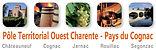 Logo_PETR_Ouest_Chte.jpg