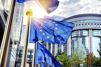 europe flag building.jpeg