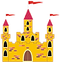 Colorful-Medieval-Castle-min.png