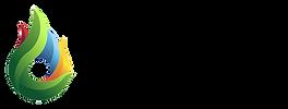 Legendr_logotype_horizontal_unicorn_alph
