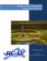 West-Alexandria-Utility-Rate-Study---Mar