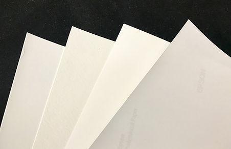 PaperSamples01.jpg
