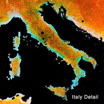 WorldMap-LauraDoell-Close-up-Italy500px2
