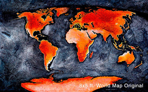 Laura-Doell-World-Map-900px3.jpg