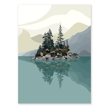 """Spirit Island"""