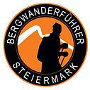 Abzeichen-BWF2_Web.jpg