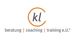 kl_logo.jpg
