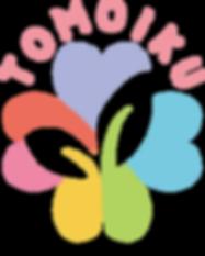 tsurumitomoiku_hoikuen_logo_out01_edited