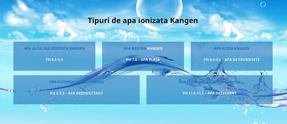 Screenshot 2019-03-02 at 23.07.47.png