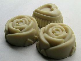 forme-de-sapun-natural.jpg
