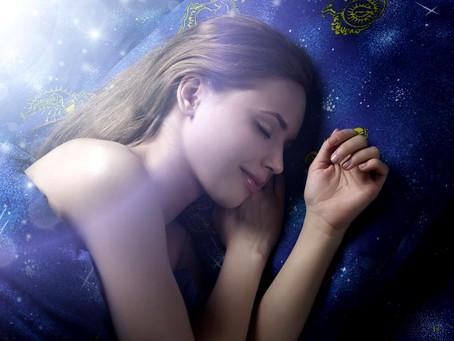 De ce este important somnul si cum sa avem un somn de calitate?