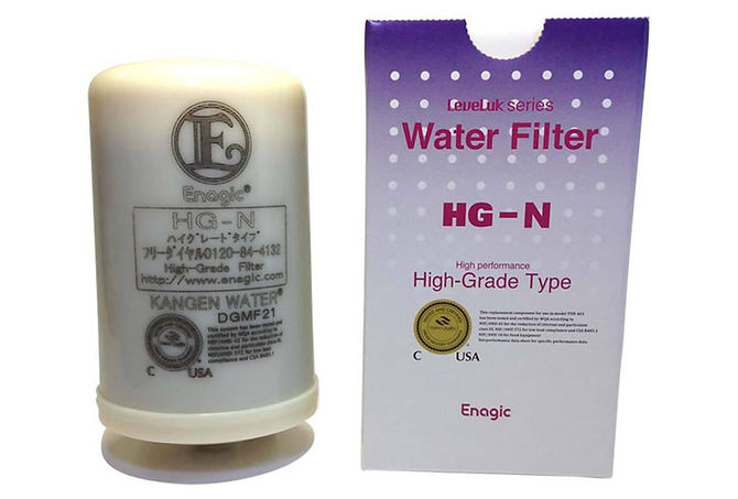 filtru-enagic-cu-carbune-activ.jpg