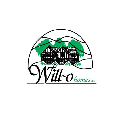 Will-o Homes.jpg