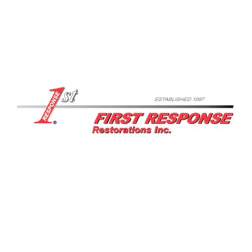 1st Response.jpg