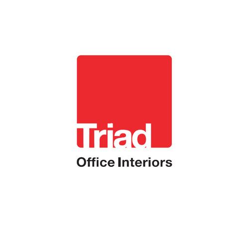 triad website friends.jpg