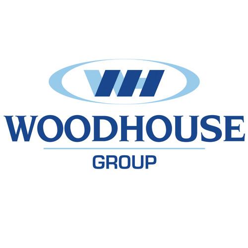 Woodhouse Group.jpg