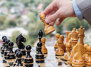 playing-chess-QUL9NE5.jpg
