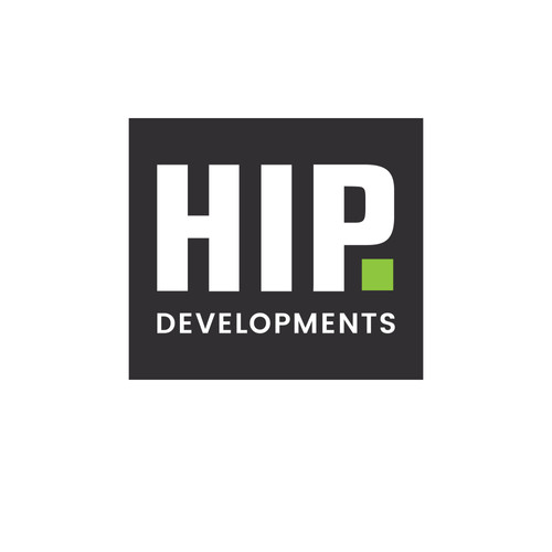 HIP Developments.jpg