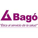 bago.png