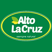 alto_lacruz.png