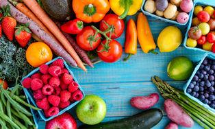 foto alimentacion .jpg