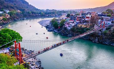 fotos destinos india.jpg