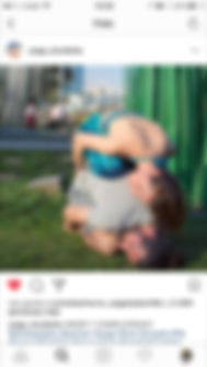 Presentacion_Page8_Image3.jpg
