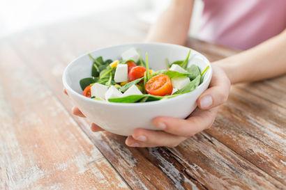 comer consciente.jpg