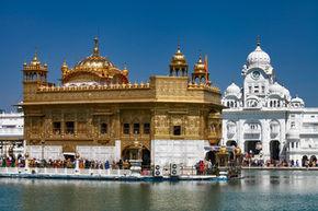 fotos destinos india 1.jpg