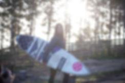 fotos yoga trinidad_edited.jpg