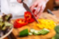 alimentación_verduras.jpg