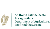 An Roinn Logo.png