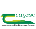 Teagasc Logo.png