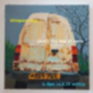 Van study 8.jpg
