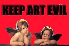 keep art evil with halo copy.jpg