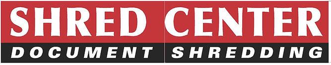 Horizontal SC Logo.jpg