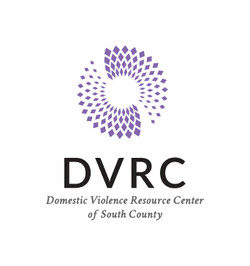 DVRC-of-south-county_vertical_rgb