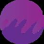 300_DPI_ML_logo.png