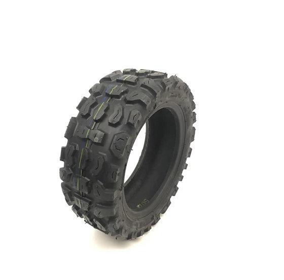 "11"" Off Road Tyre"