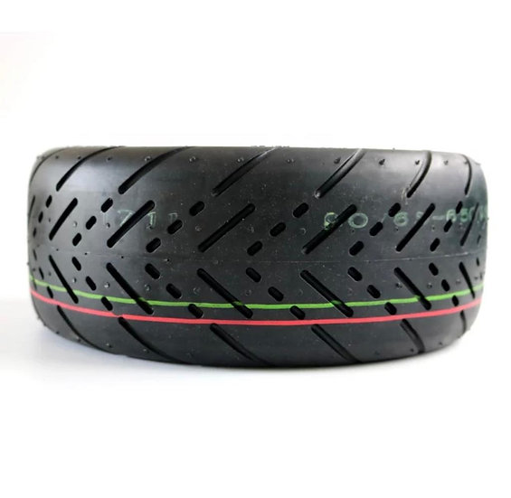 """11"""" On Road Tyre"""