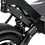 Thumbnail: BRONCO Xtreme 11 Sport 72V