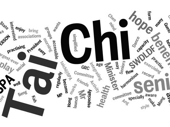 tai-chi-article-wordles_edited_edited_edited_edited_edited