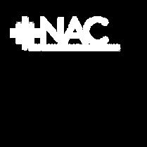 NAC (1).png