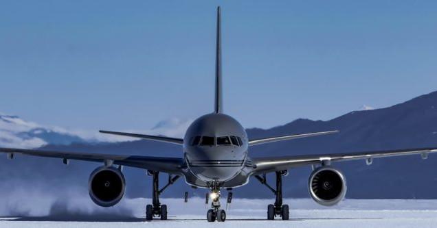 Aerospace-1024x333.jpg