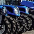 AgriculturalEquipment-1024x333.jpg