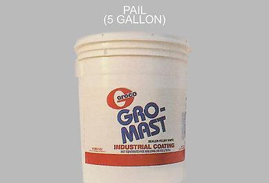 Gro-Mast