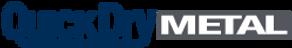 quiuckdru-logo.png