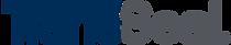 transseal-logo.png