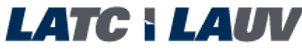 latc-logo.png