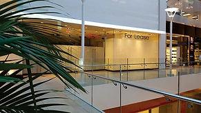easy mall.jpg